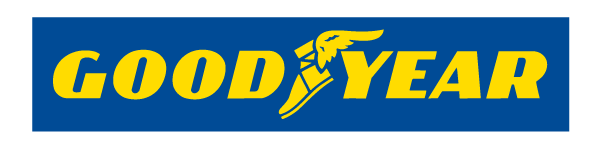 Stone Tyres provides goodyear tyres