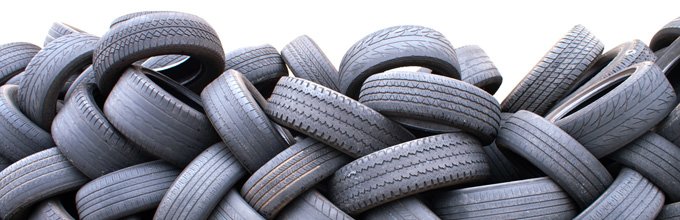 take a look at the benefits of part worn tyres